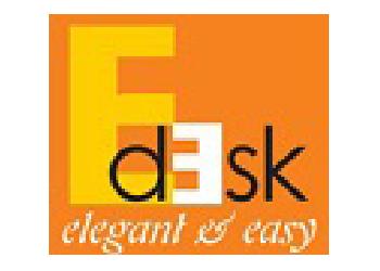 Nội thất Edesk
