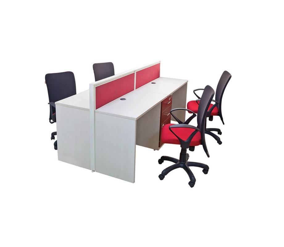 ưu điểm của bàn ghế chân sắt